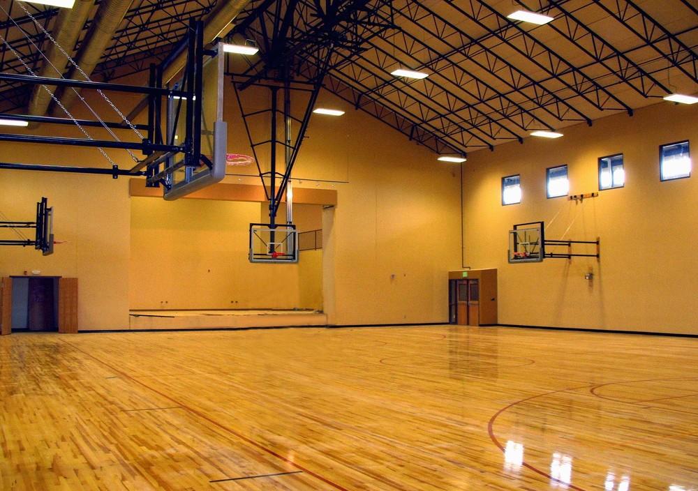 Gymnasium final.jpg