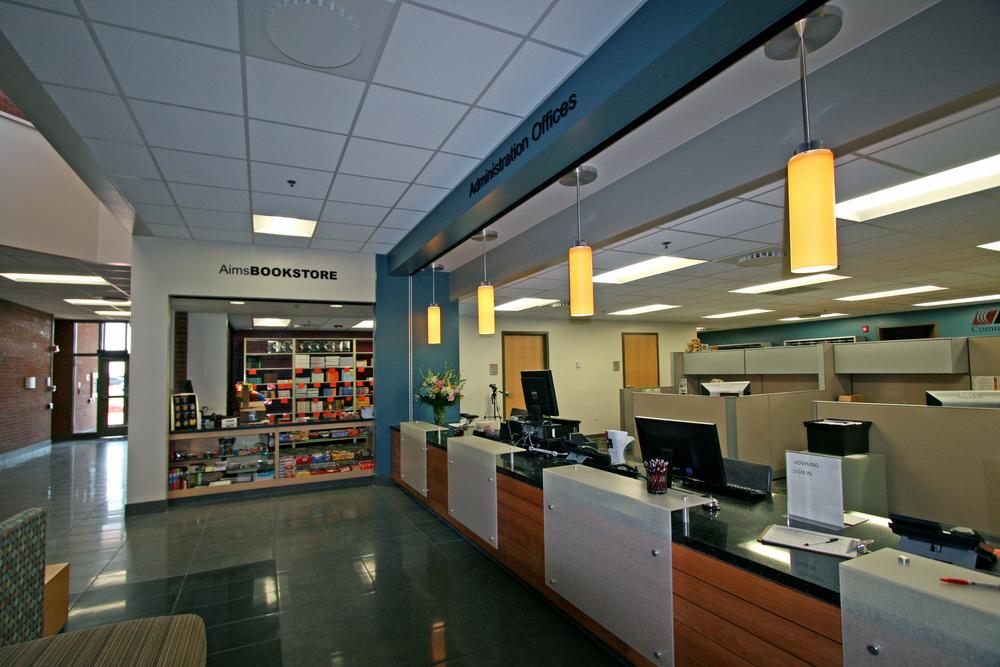00 Interior 06.jpg