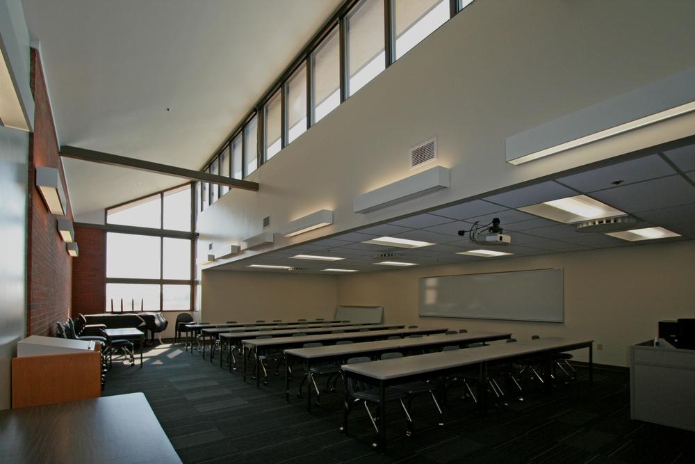00 Interior 07.jpg