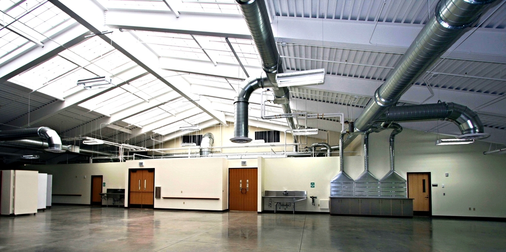 Art Annex interior with fume hood lightened and sharpened1.jpg