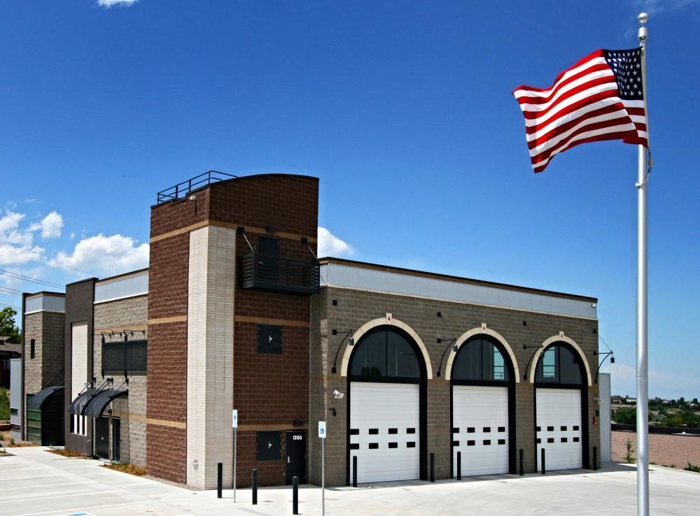 station 4 exterior 2.jpg
