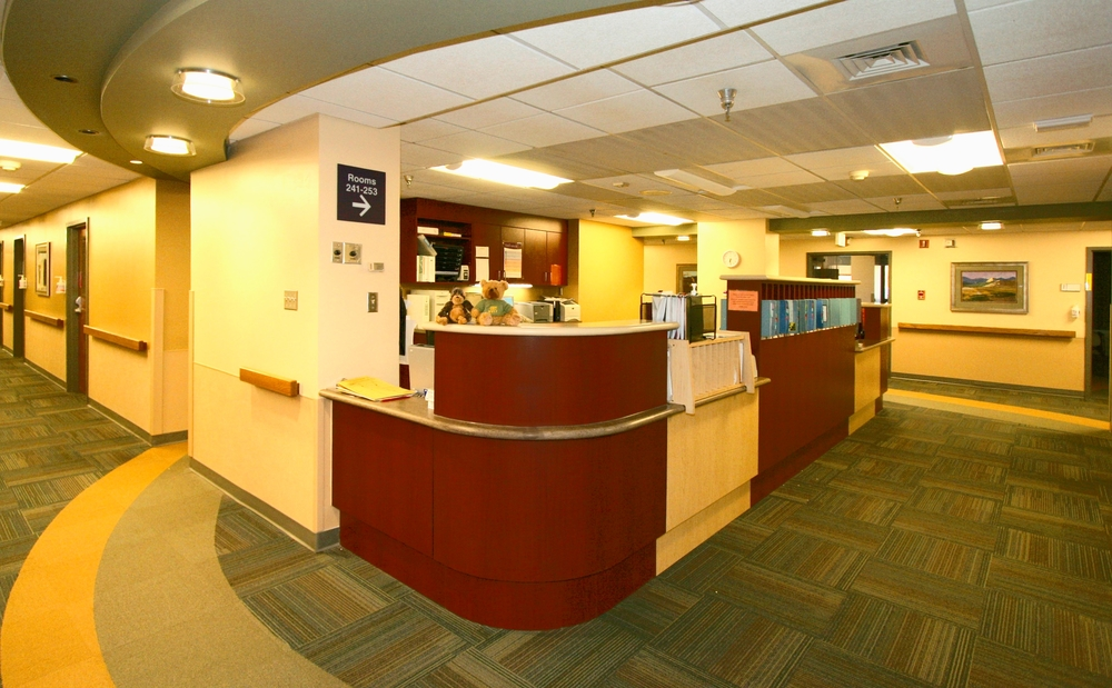 NursesStation.jpg