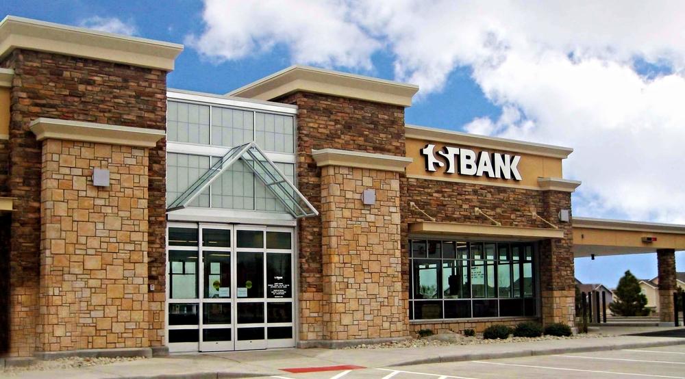 1ST BANK ZUNI