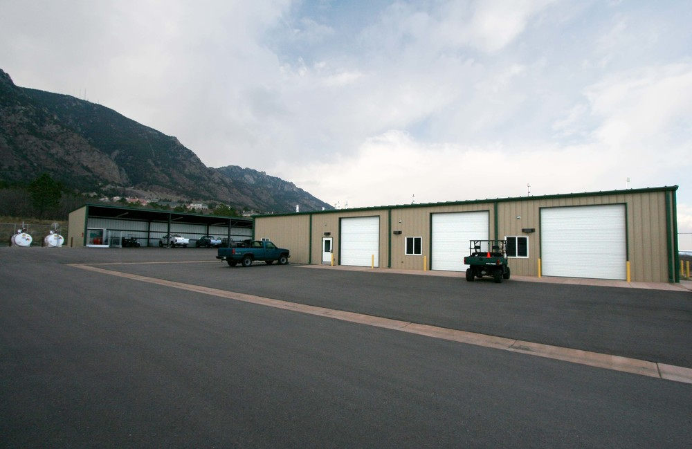 CMSP - maintenance buildings.jpg