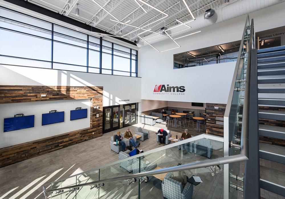 AIMS CC 13.jpg
