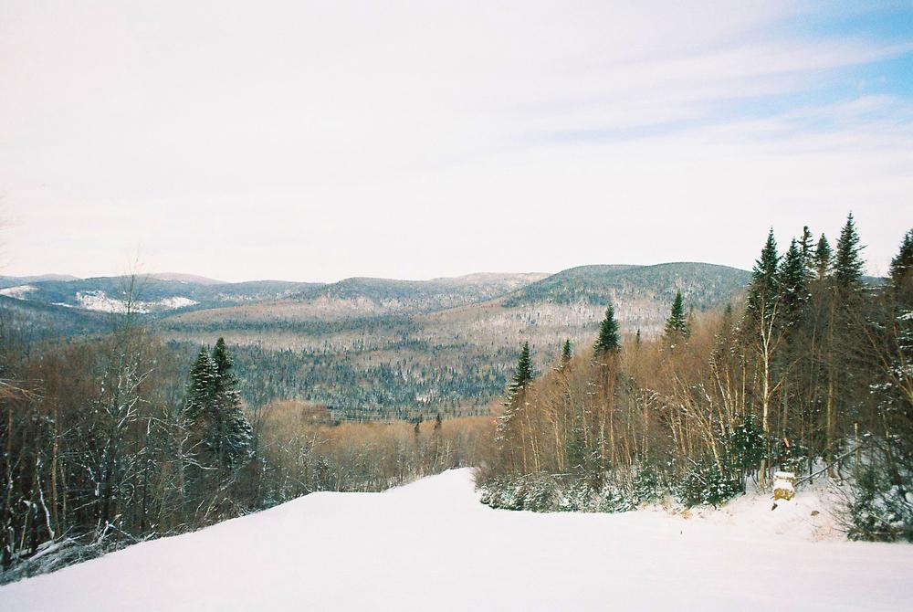 Canada ski resort Edit.jpg