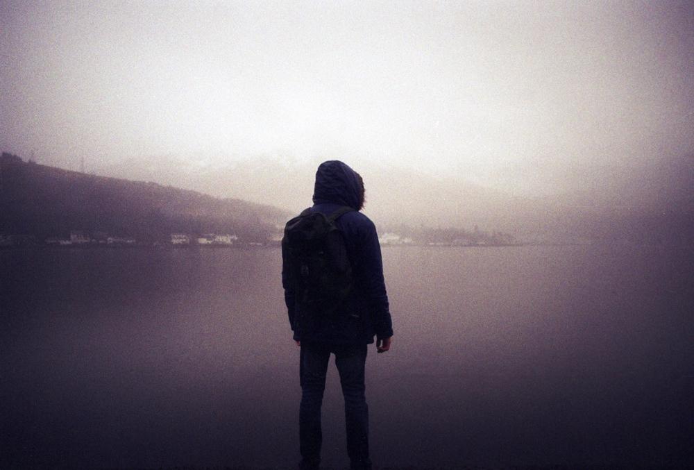 8- Loch Lomond.jpg