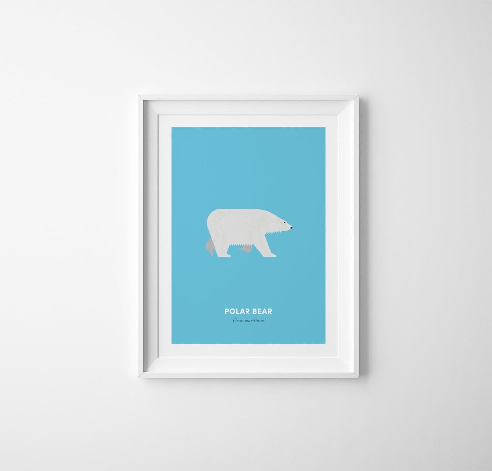 polarbear-framed-1.jpg