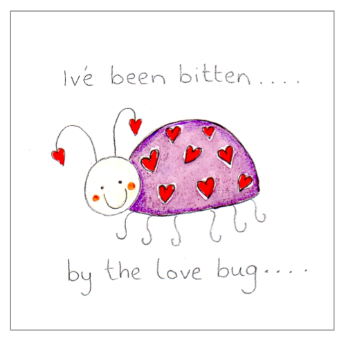 love bug.png