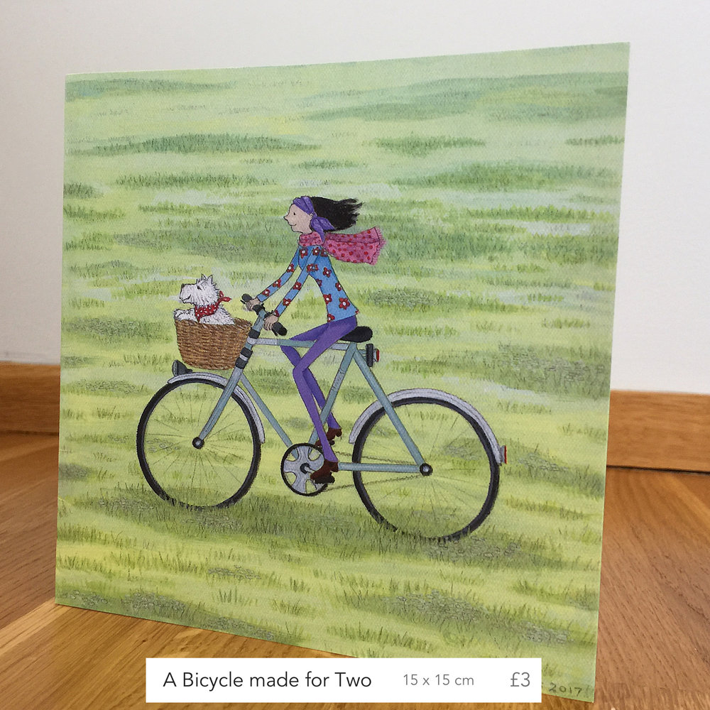 A bicycle made for two card (2).jpg