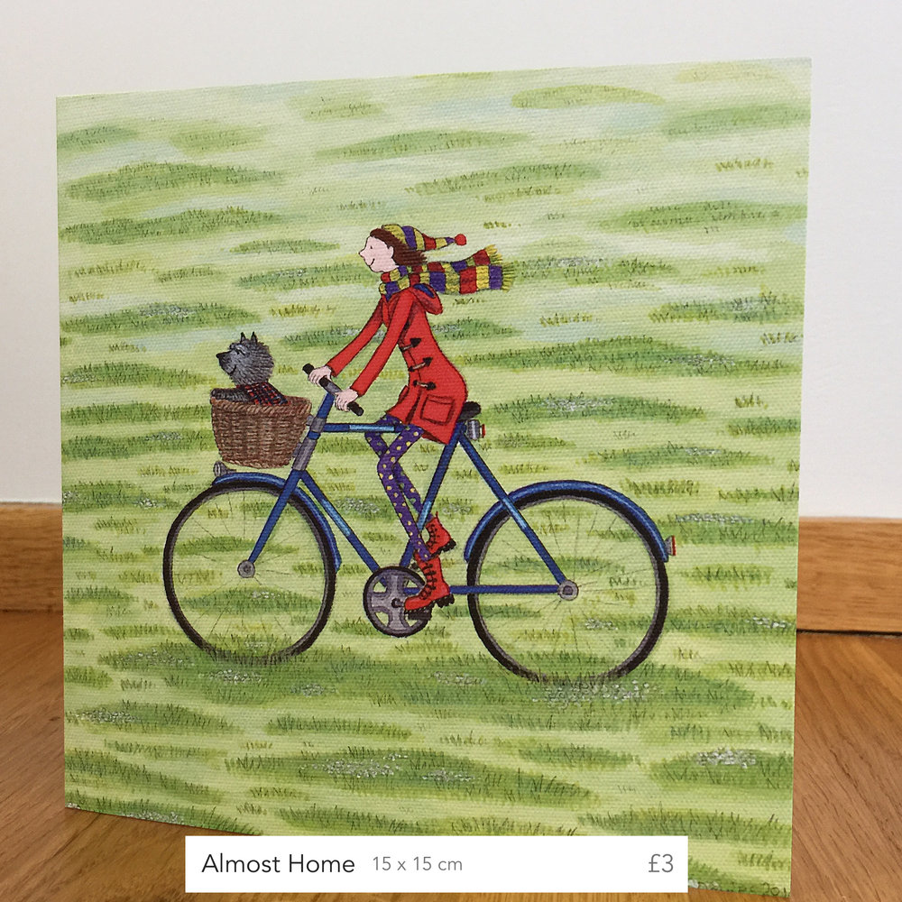 Almost Home card (2).jpg