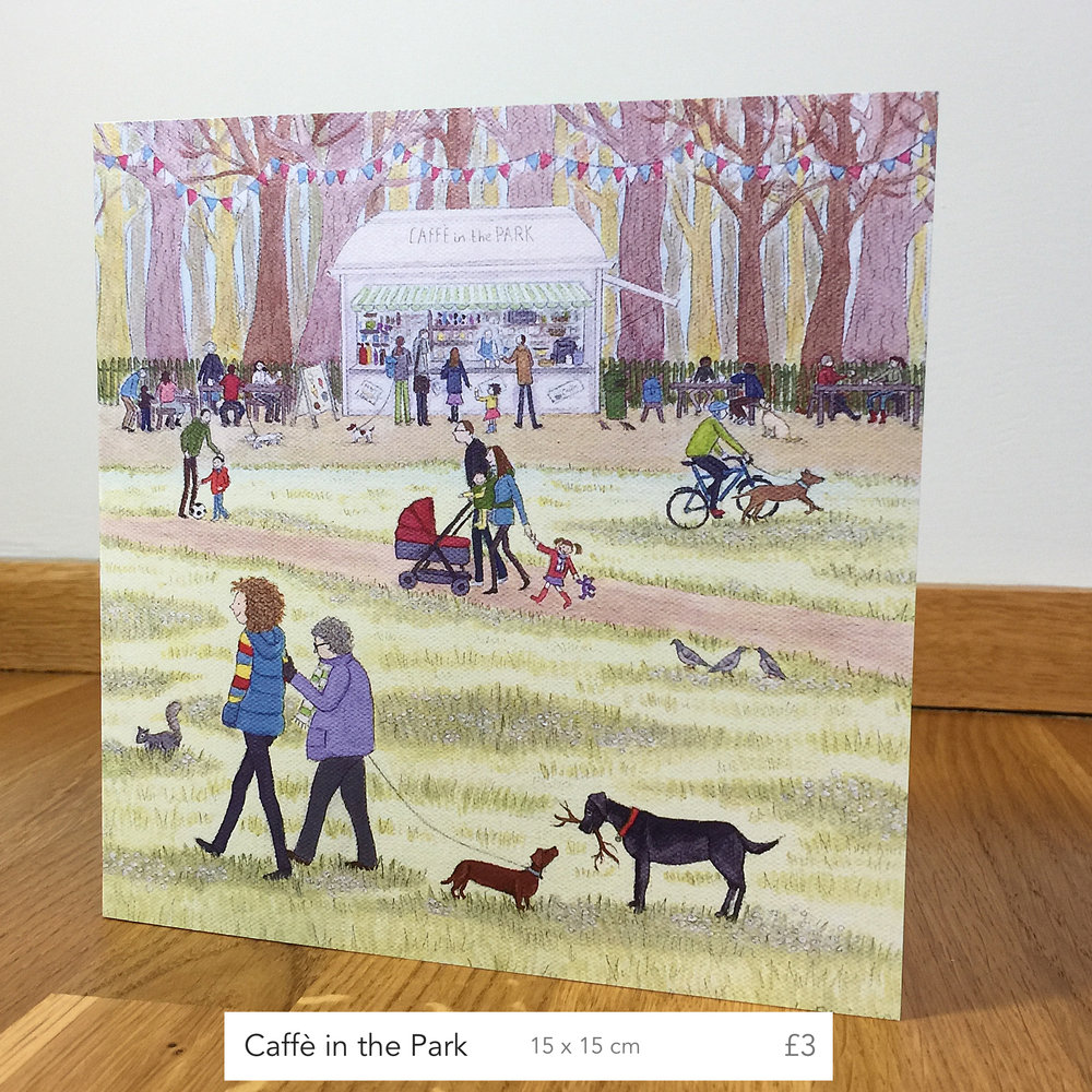 caffe in the park card (2).jpg