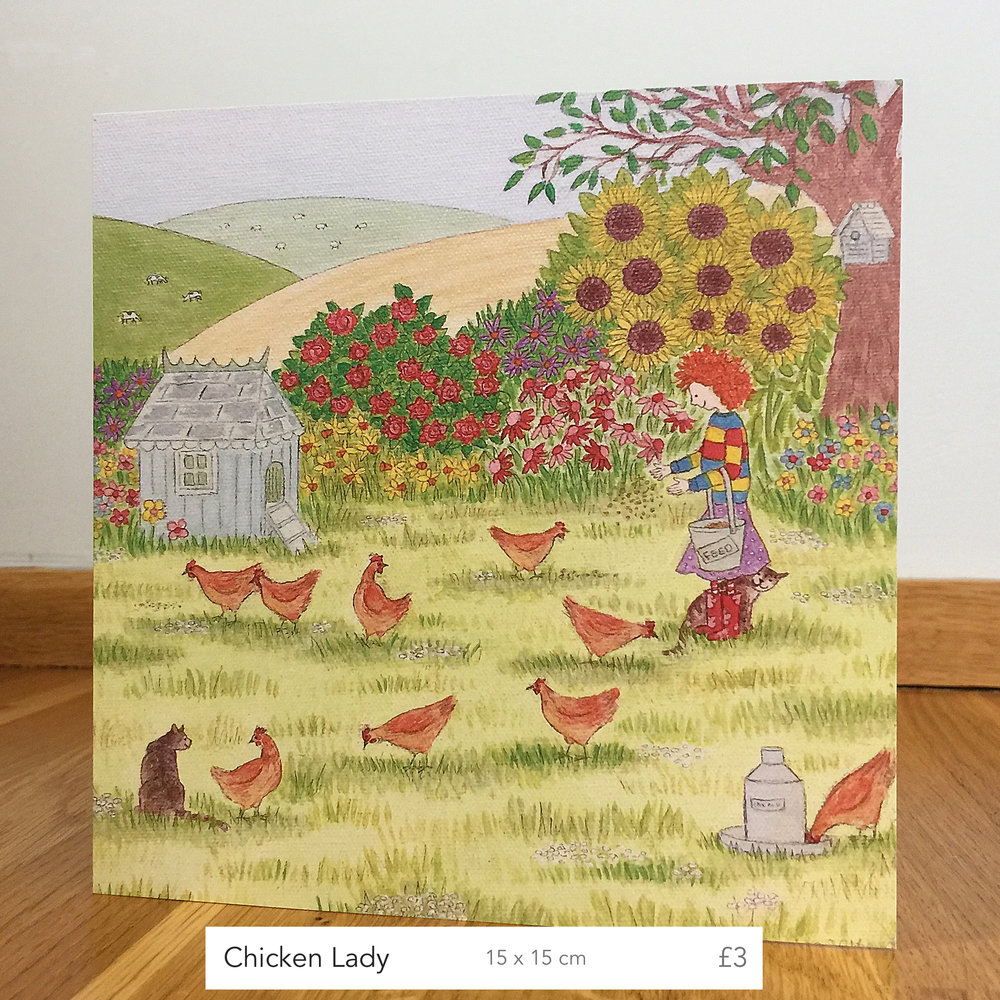 Chicken lady card (2).jpg