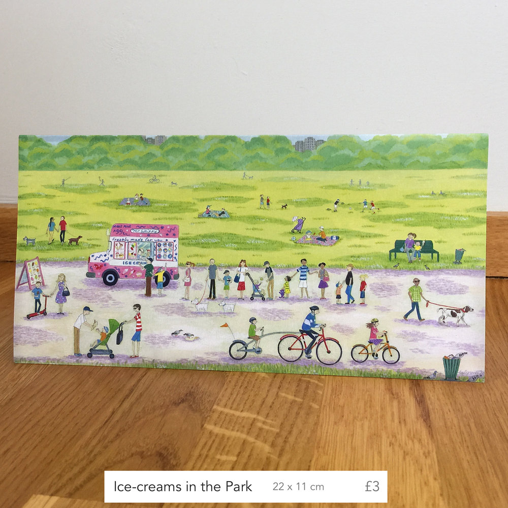 ice creams in park card (2).jpg
