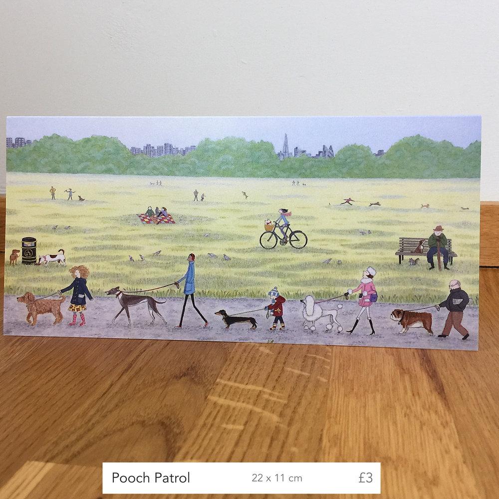 Pooch Patrol card (2).jpg