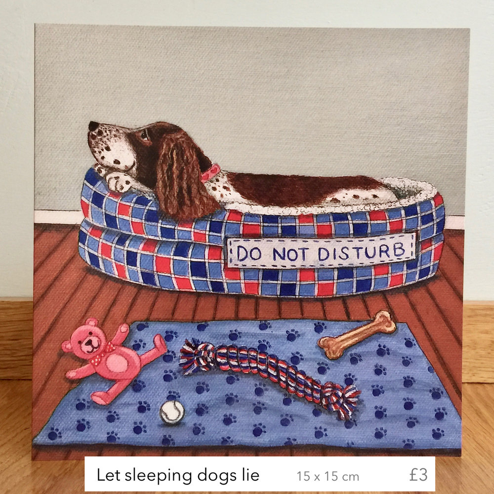 let sleeping dogs lie (with label).jpg