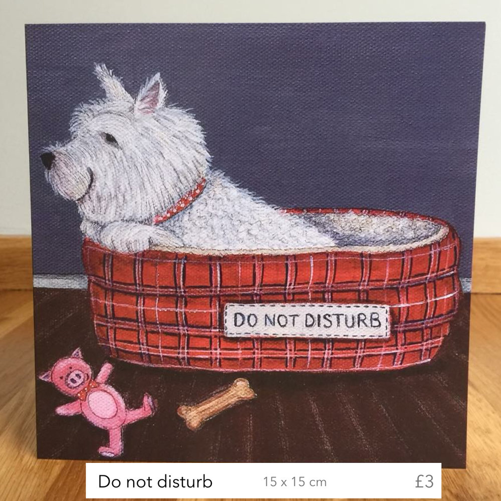 do not disturb (with label).jpg