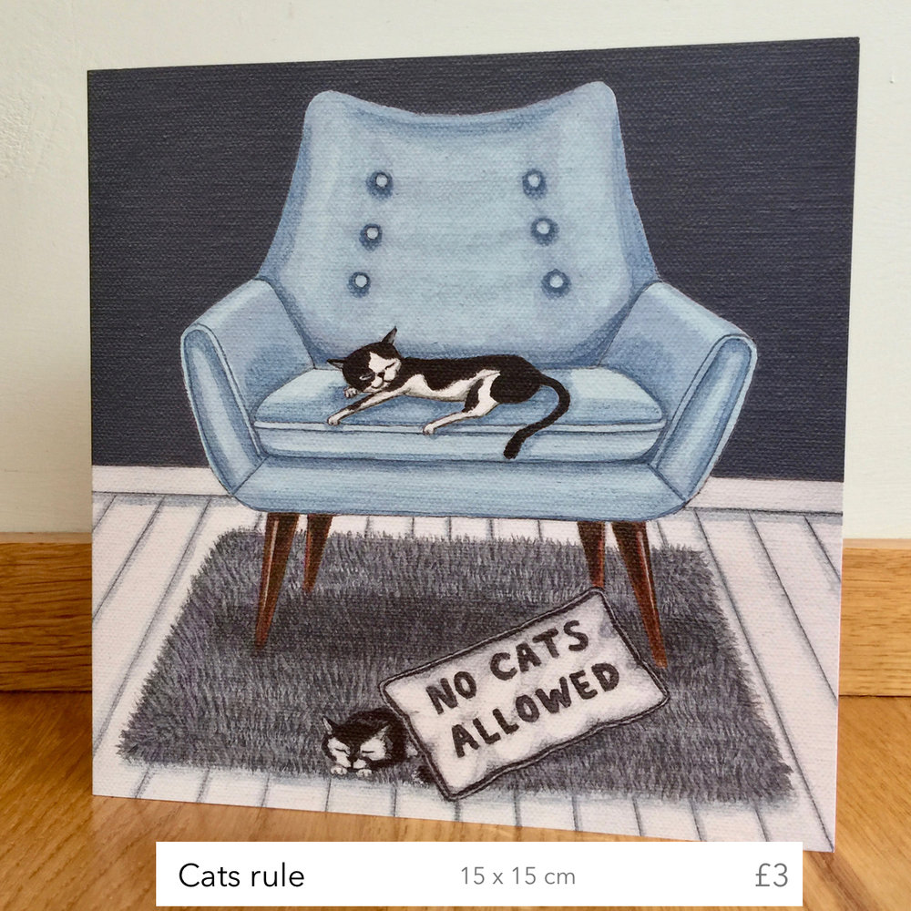 cats rule (with label).jpg