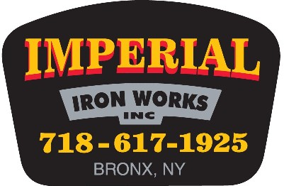 Imperial Ironworks, Inc.