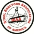 Structural Steel Erector Association of America