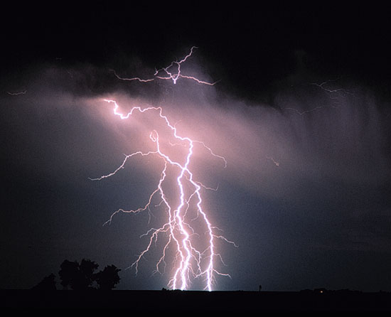 blog-lightning.jpg
