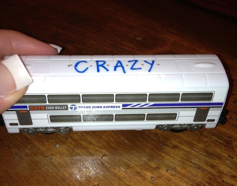 crazy-train.jpg