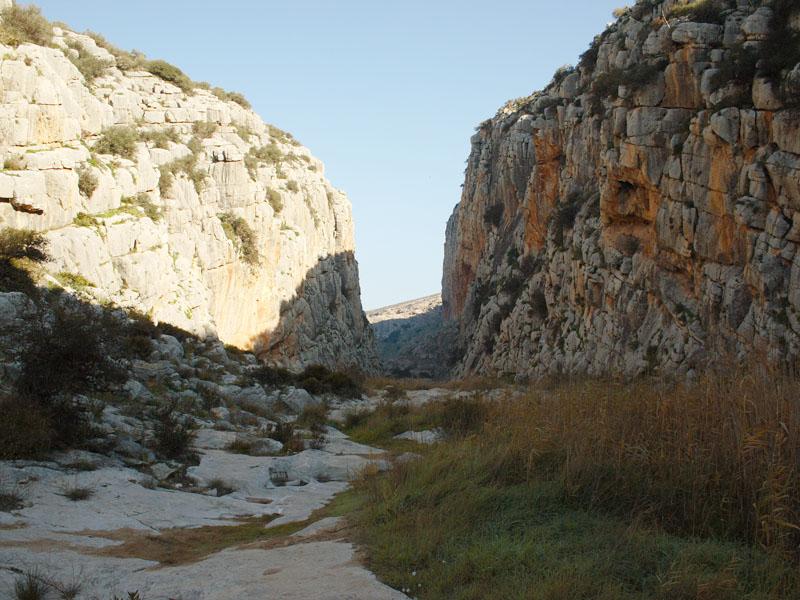 gorge2.jpg