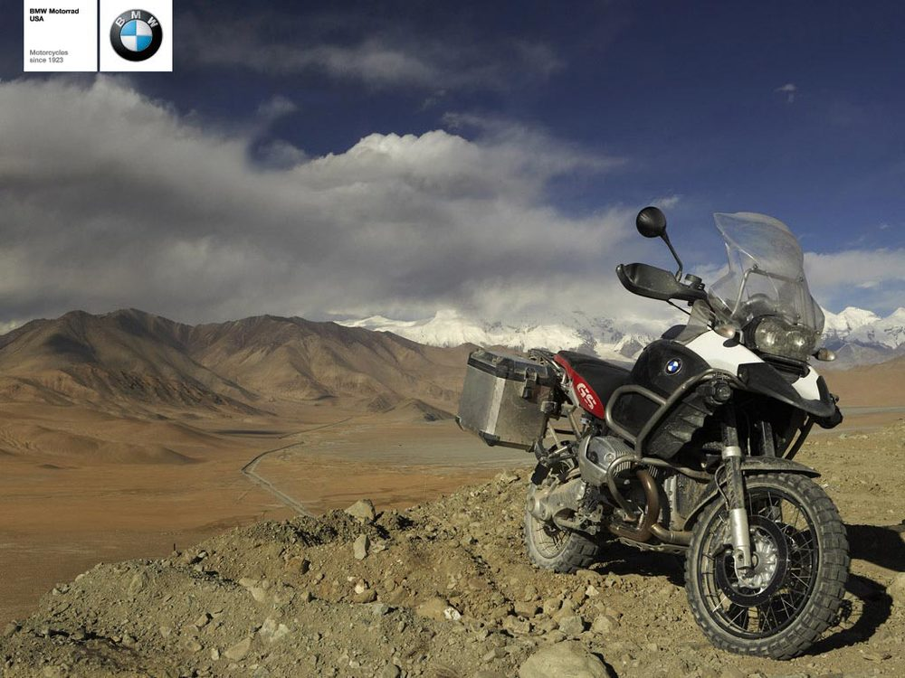 Motorcycle Rentals And Tours La Calera A Taste Of Real