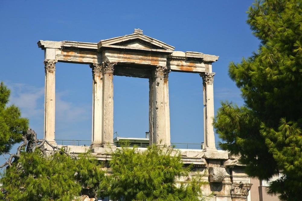 greece_athens_adrian_arch-1080x720.jpg