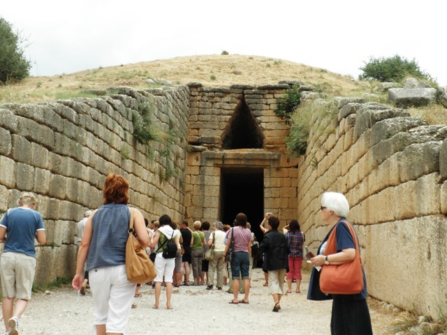 greece_mycenae_argolis_tour-640x480.jpg