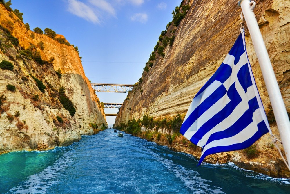 greece_corinth_canal-1273x849.jpg
