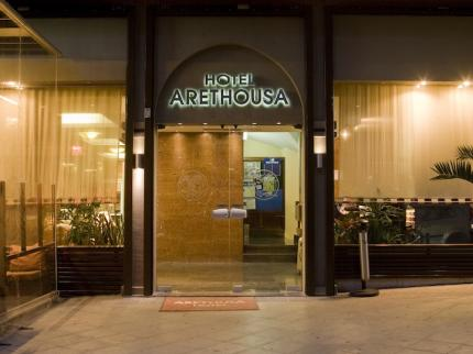 arethusa-hotel-athens_190320131516374738.jpg