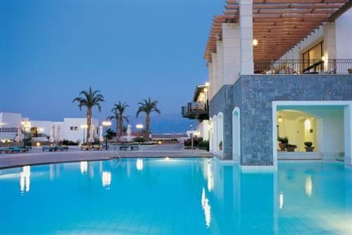 paros-archipelagos-resort-313051_1000_560.jpg