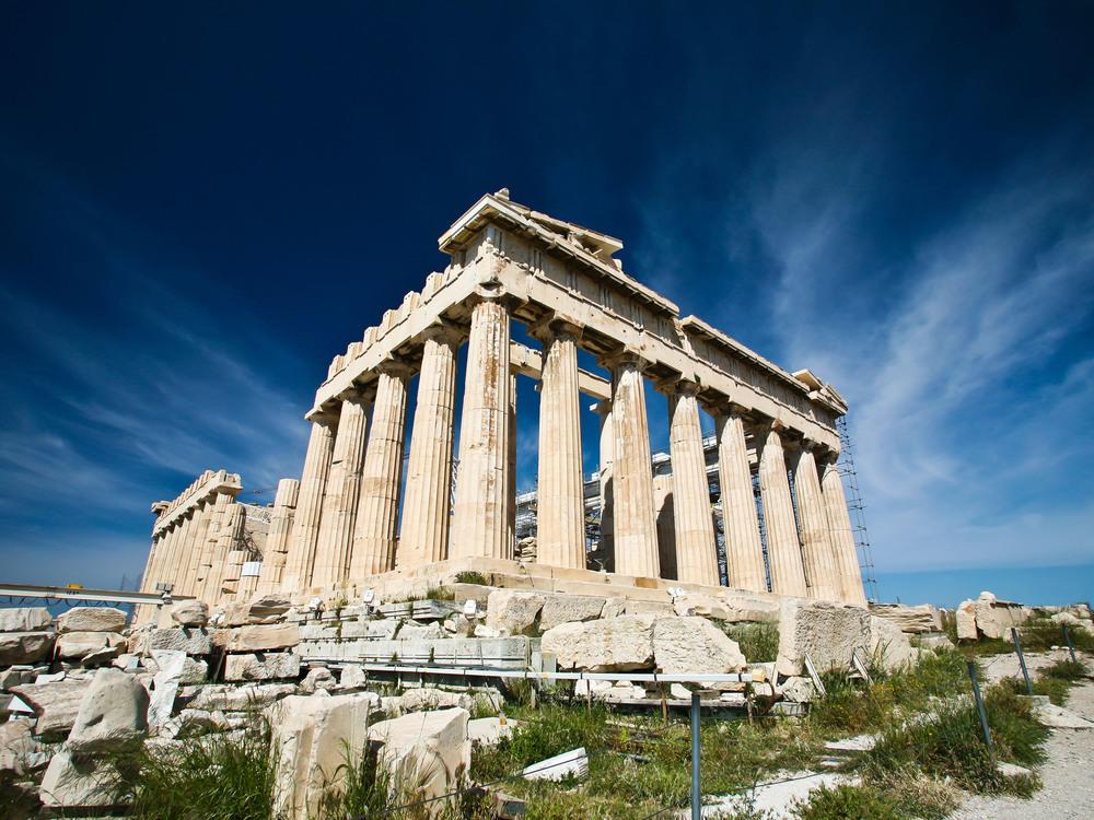 Athens-Ruins-On-Acropolis.jpg