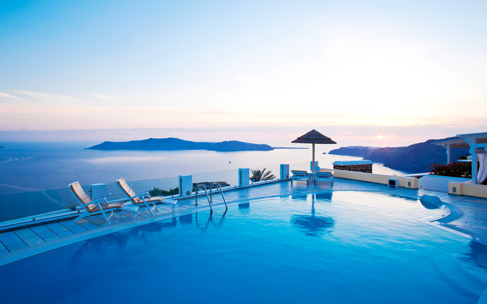 santorini-princess-spa02.jpg
