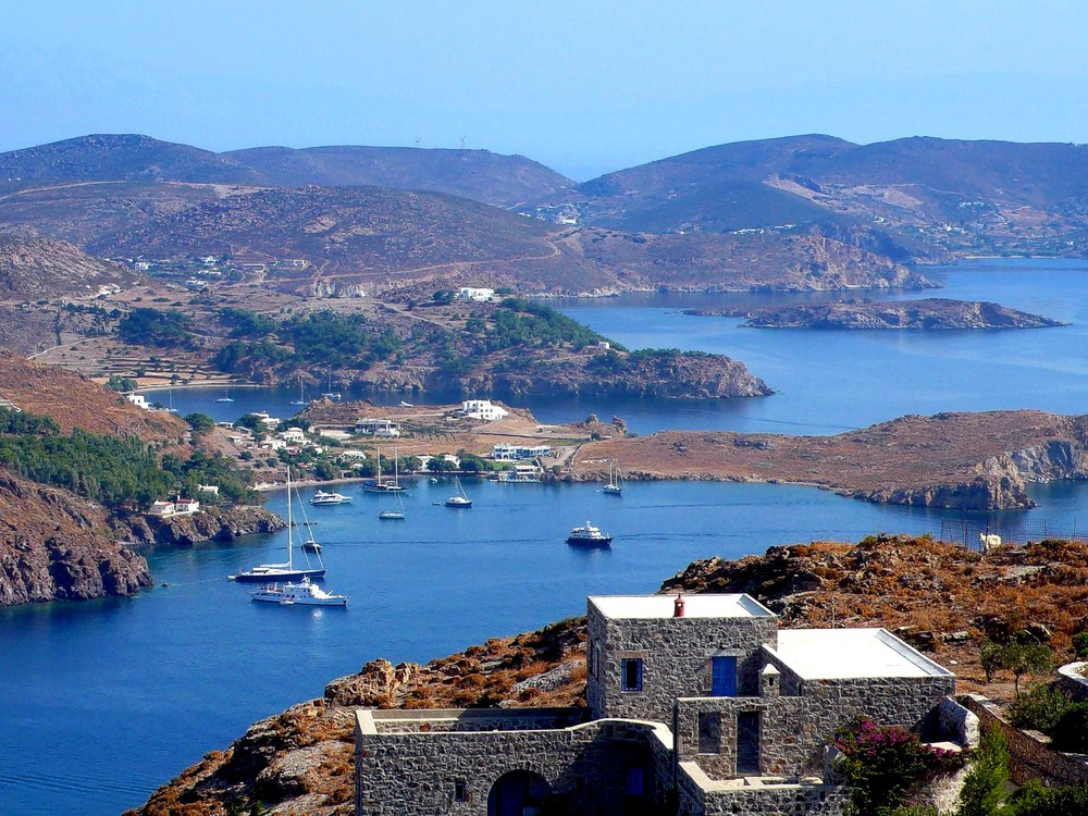 DOT_Greece_40_Patmos_07.jpg
