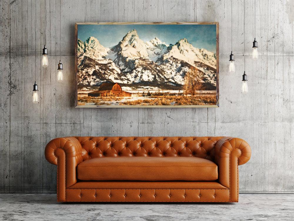 Couch_GTNP4_small.jpg