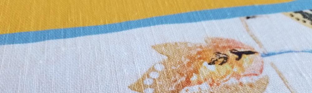 WF_belgian_2.jpg