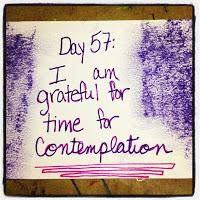 Day+57.jpg