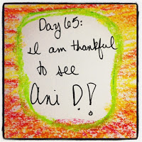Day+65.jpg