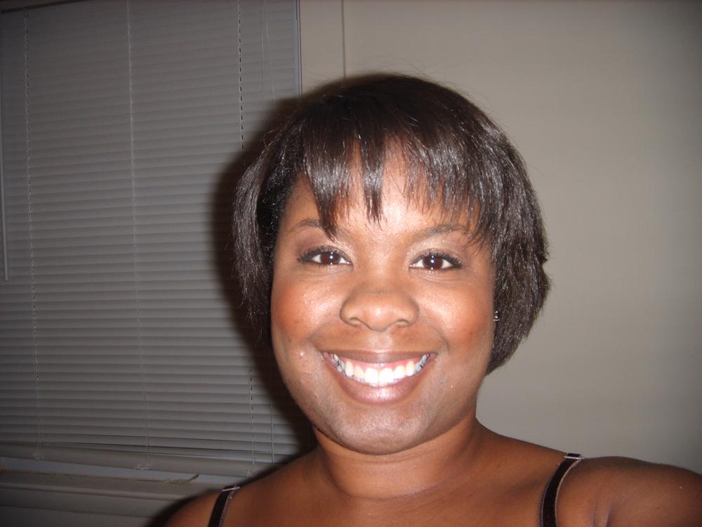 New Hair Cut.jpg