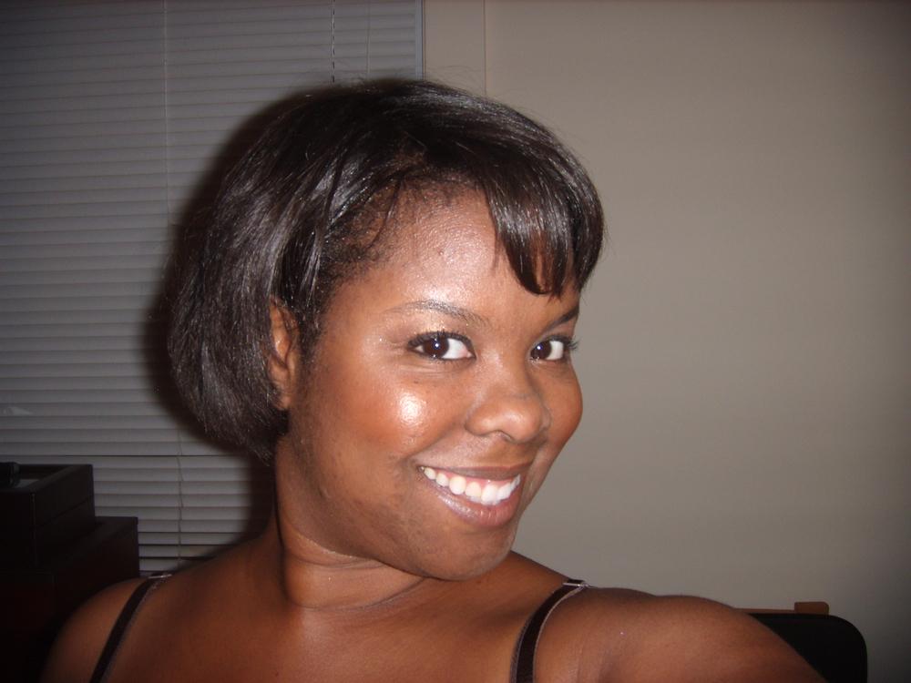 New Hair Cut 3.jpg