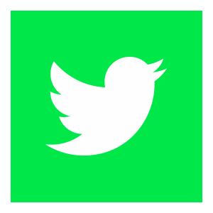 twitter-green.png