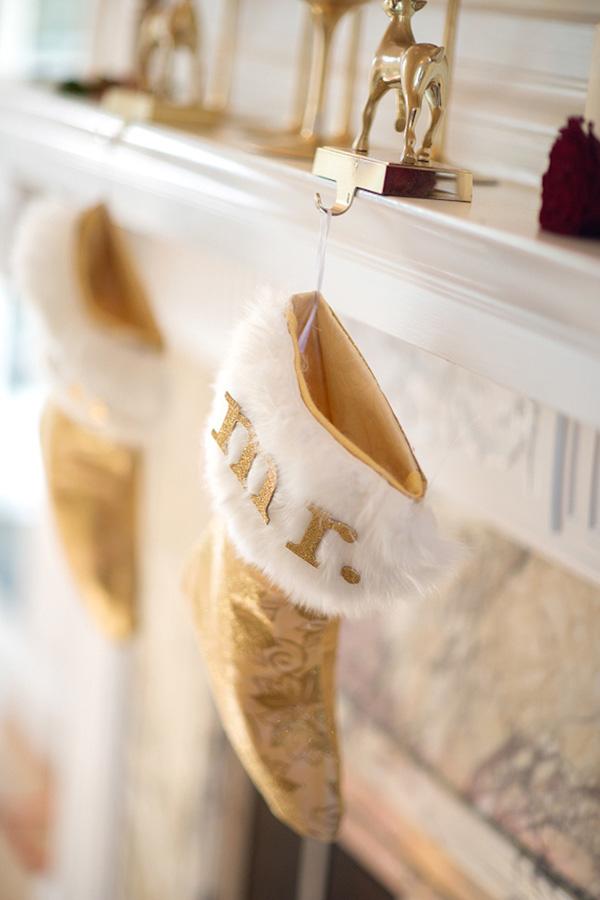11-let-it-snow-sweet-winter-bridal-inspiration.jpg