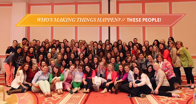 making-things-happen-conference-2.png