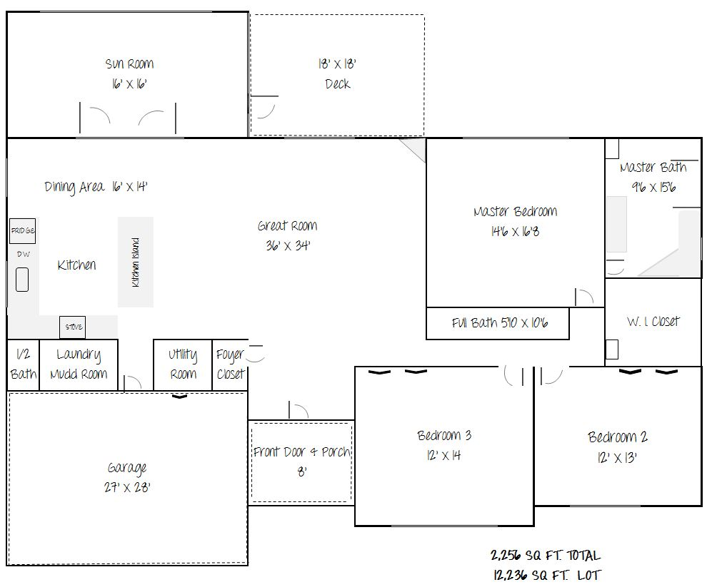 DATTOLI FLOOR PLAN.JPG