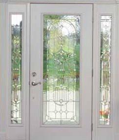 decorative glass door.PNG