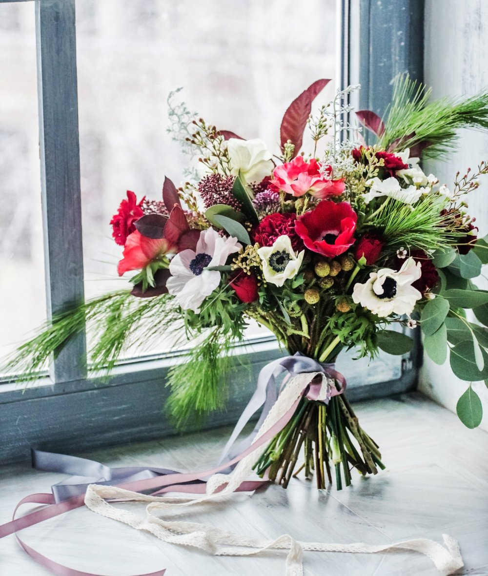 CD Holiday Bouquet.jpg
