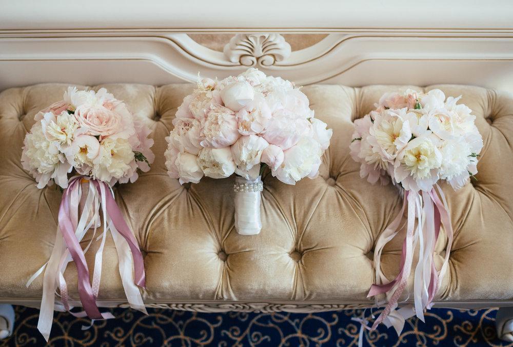 grace tyler bouquets.jpg