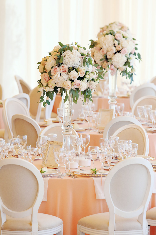 grace tyler guest table.jpg